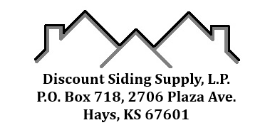 Discount Siding Supply, L.P.